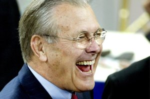 Rumsfeld-laughing_123986o